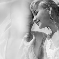 Wedding photographer Olga Nikolaeva (avrelkina). Photo of 17.05.2016