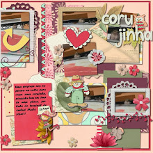 Photo: Template - Thankful for by Just Because Studio Alpha, arrow, flowers, frames, heart, heart ribbon, leaves, scarecrow, owl, ricrac, squirrel, papers (backgrounds, red and rose strips, colored circles, colored strips) - Fall in Love by Just Because Studio Crochet, heart doodles, envelope template, folded flowers, gnome, tags, green leaves, notebook paper, papers (flowered, pink, burgundy, green, doted) - Love Letters by Just Because Studio Font Forte PS CS5