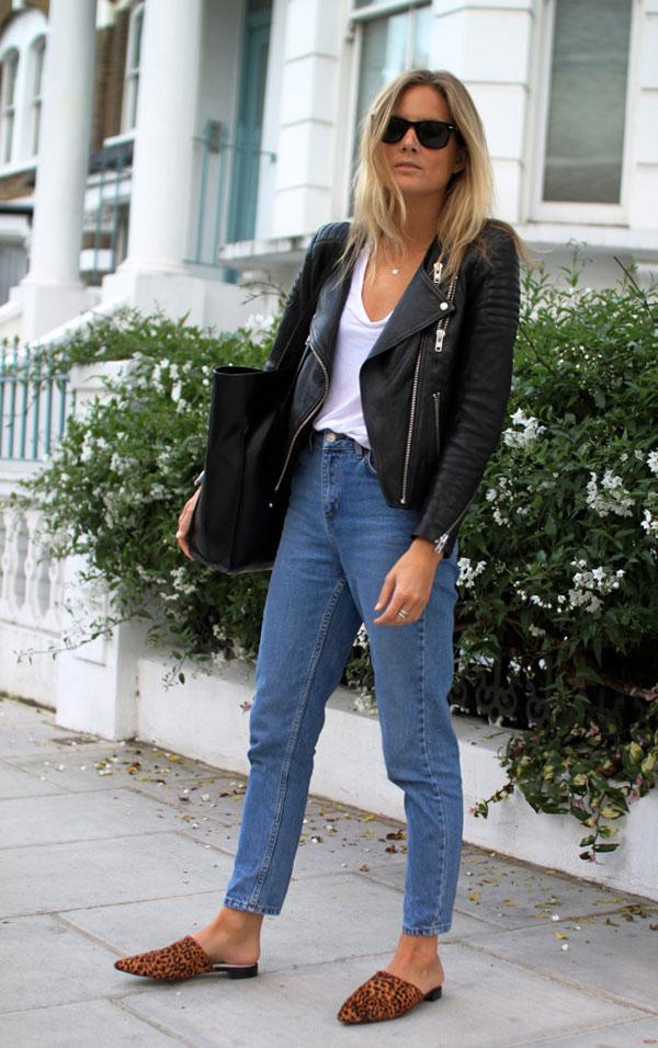../Desktop/street-style-look-jaqueta-couro-preta-calca-jeans-mule-animal-print-160805-055231.jpg