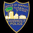 Jax Sheriff (FL) icon