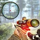 Hunting Challenge icon
