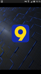WTVM News 9- screenshot thumbnail