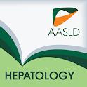 Hepatology icon