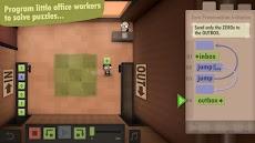 Human Resource Machineのおすすめ画像3