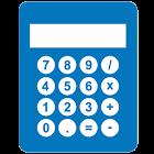 Sales Tax Calculator icon