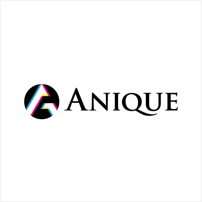 logo_anique