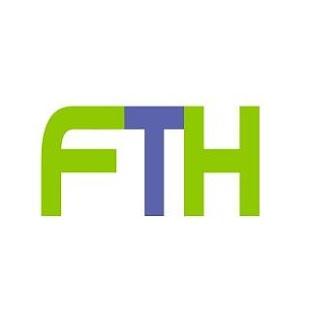 FTH Dialer - náhled