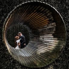 Wedding photographer Greta Sinkevičienė (Gfoto). Photo of 18.09.2018