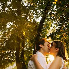 Wedding photographer Kseniya Kanke (kseniyakanke). Photo of 18.04.2017