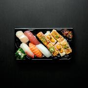 Minami Sushi Set