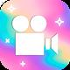 Pro Video Ediitor APK