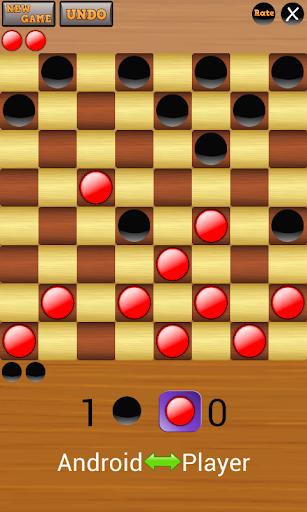 玩免費棋類遊戲APP 下載國際跳棋 - 跳棋 app不用錢 硬是要APP