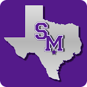 San Marcos Consolidated ISD