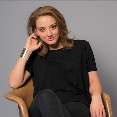 Rihab Chaieb