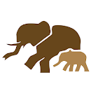 African Safariguide Free icon