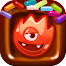 MonsterBust.. file APK for Gaming PC/PS3/PS4 Smart TV