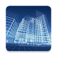 Structural Engineering Download for PC Windows 10/8/7