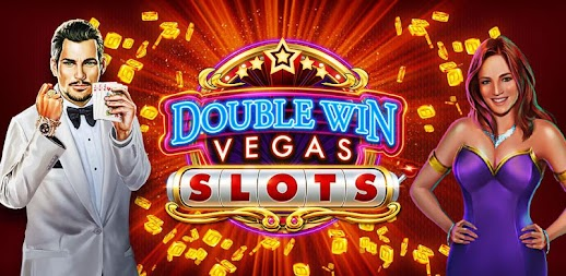 Double Win Vegas - FREE Casino Slots APK