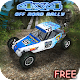 4x4 Off-Road Rally Apk