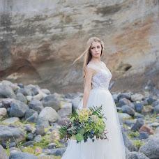 Wedding photographer Artem Achakov (BEARDED). Photo of 09.02.2017