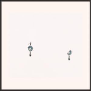 長き呪詛-夜