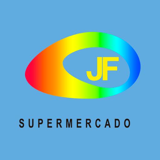 JF Supermercado