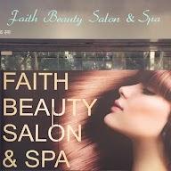 Faith Beauty Salon And Spa photo 1