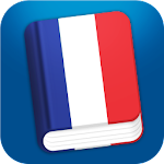 Learn French Phrasebook Pro Icon