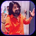 Vijay Suvada Gujarati Ringtone icon
