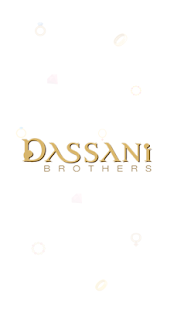 DassaniBrothers - náhled
