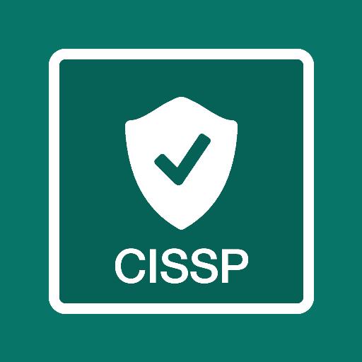 CISSP Practice Exam 2017 CBK-5