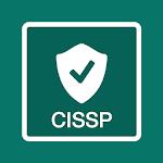 CISSP Practice Exam 2016 CBK-5