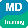 MD Training
