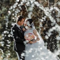 Wedding photographer Ayk Oganesyan (hayko). Photo of 05.12.2018