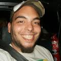 Foto de perfil de alexltr
