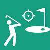 RangeBuddy - Golf GPS Rangefinder (Unreleased)