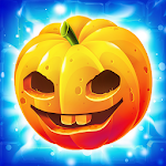 Witchdom 2 - Halloween Games & Witch Games 1.1.4