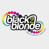 Black2Blonde Hair Supplies