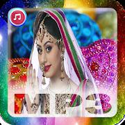 Rajasthani Songs 2019