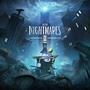 Little Nightmares 2 Wallpapers New Tab HD