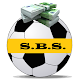 S.B.S. - SUPER BETTING STRATEGY for PC-Windows 7,8,10 and Mac