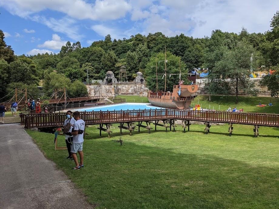 Foto Magikland - Amusement Park 37