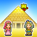 The Pyraplex icon