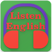 Listen English with Audio and Video Every Day