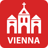 Vienna Travel Guide  in English with events 2017