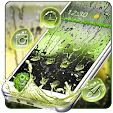 Rainy Water.. file APK for Gaming PC/PS3/PS4 Smart TV