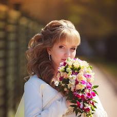 Wedding photographer Ilya Krasyukov (firax). Photo of 30.05.2014