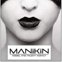 MANiKiN TALENT AGENCY icon