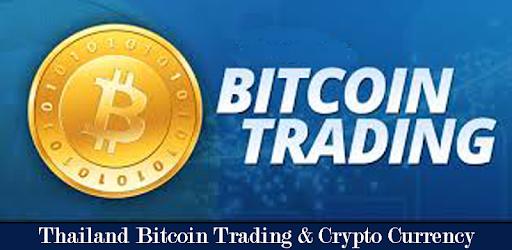 In-Wallet BCH -ostot ja BCH-kauppias-sovellus viikoittaisessa päivityksessä osoitteesta Bitcoin.com