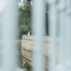 Wedding photographer Oleg Dackevich (alldotsi). Photo of 05.11.2015